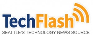 techflash-logo